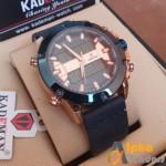 Kademan K806 Leather Men Watch