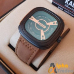 Kademan 365B-2 Watch Seven Friday Design Luxury Dial Wrist Watch online