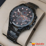 Kademan 554G Watch Chain Strap