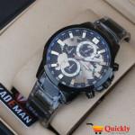 Kademan 443G Watch Chain Strap