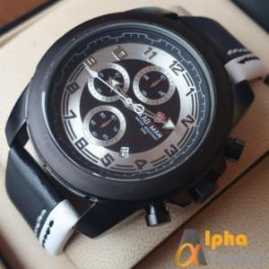Kademan 856 Men Chronograph Watch