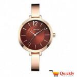 Curren C9012L Ladies Watch Online Shopping