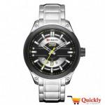 Curren M8319 Watch Original Watch with Day & Date
