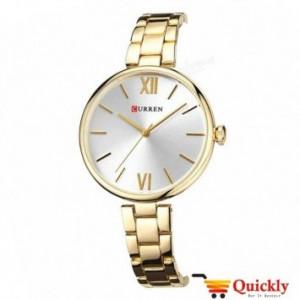 Curren C9017L Ladies Watch
