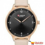 Curren C9041L Ladies Watch