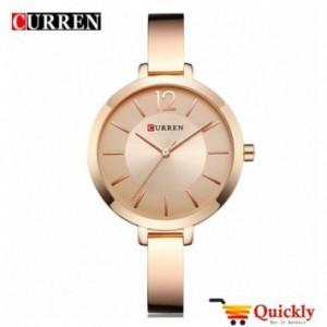 Curren C9012L Ladies Watch