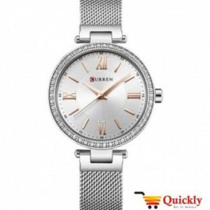 Curren C9011L Ladies Watch