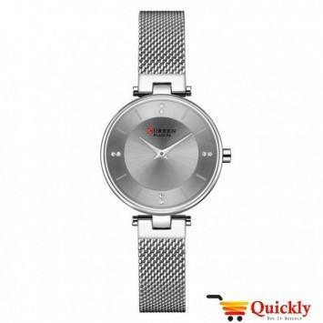 Curren C9031L Ladies Watch