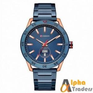 Curren M8331 Watch Chain Strap
