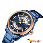 Curren M8319 Watch Chain Strap