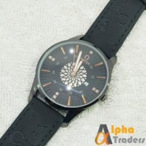 Omega Watch, Stylish Watch