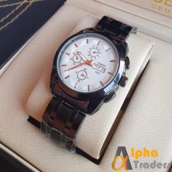 Tissot 1853 Men Chain Watch