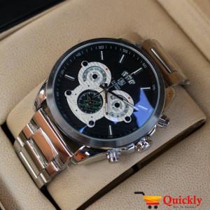 TAG Heuer CR7 Men Chain Original Watch