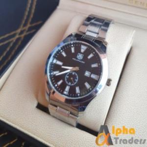 TAg Heuer AquaRacer Men Chain Watch Online