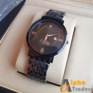 Rolex 3479 Men Chain Analog Watch Online