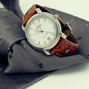 What to seek when looking for the perfect watch