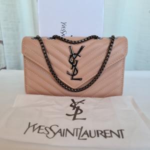 YSL Ladies Stylish Bags QB00151