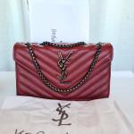 YSL Ladies Stylish Bags QB00152