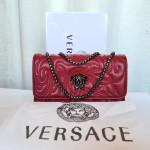Versace Ladies Stylish Bags QB00155