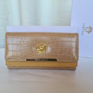 Versace Ladies Purse Skin Color QB00164