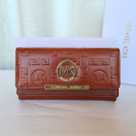 Michael Kors Ladies Purse Brown Color QB00166