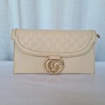 Gucci Ladies Shoulder And Hand Bag QB00171