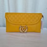 Gucci Ladies Shoulder And Hand Bag QB00170