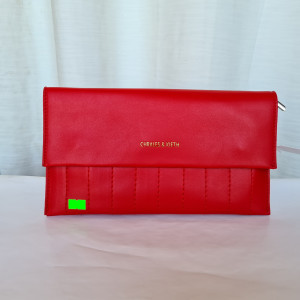 Charles & Keith Ladies Shoulder And Hand Bag QB00168