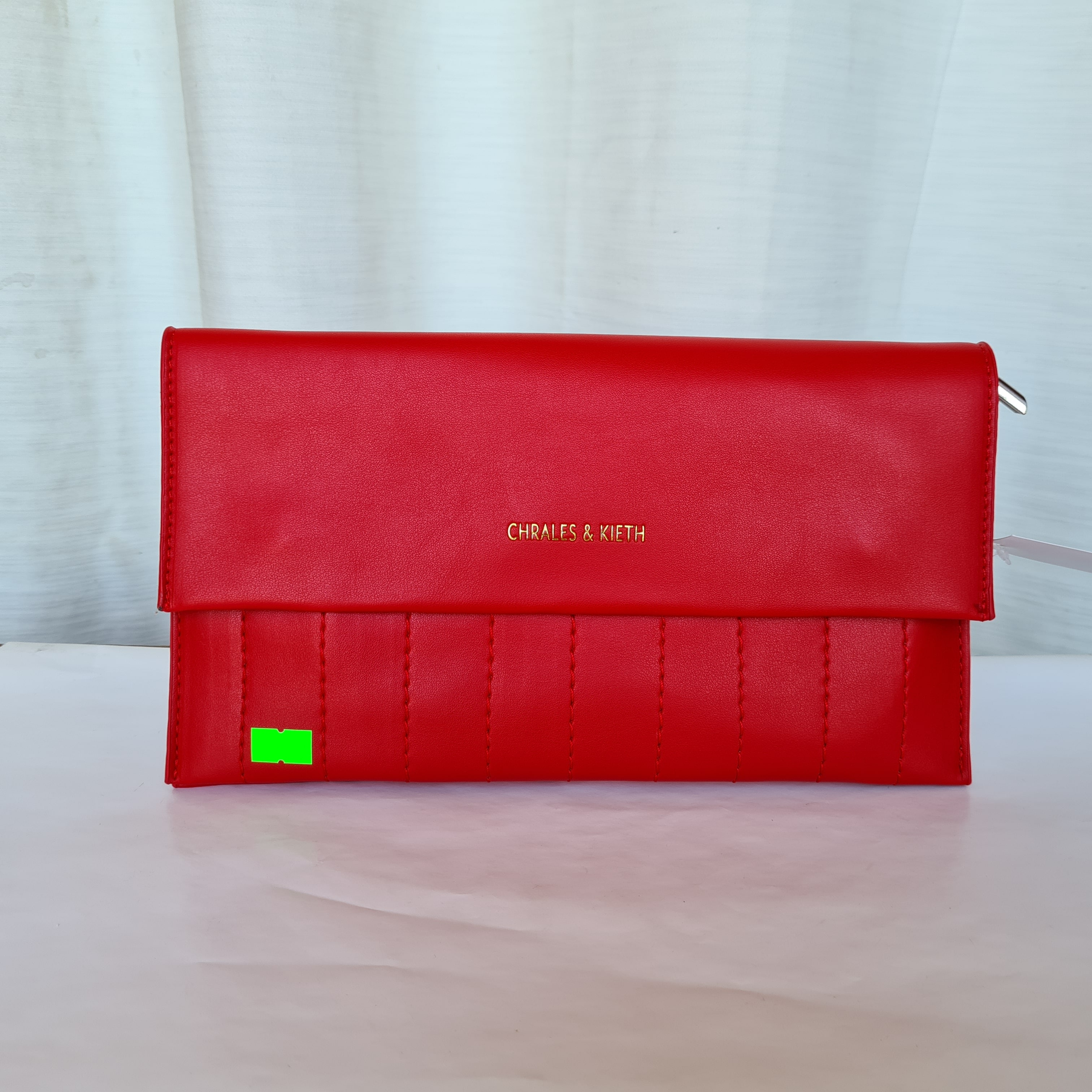 Charles & Keith Ladies Shoulder And Hand Bag QB00168