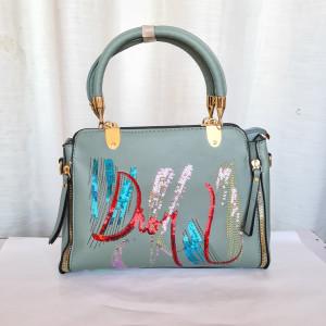 Dior Ladies Stylish Bag QB00177