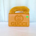 Gucci Ladies Small Hand Bags QB00184