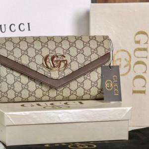 Gucci Ladies Purse QB00136