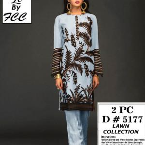 Limelight 5177 Ladies Suit Code QS00148