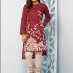 Zeen Ladies Suit Eid Collection Code QS00153