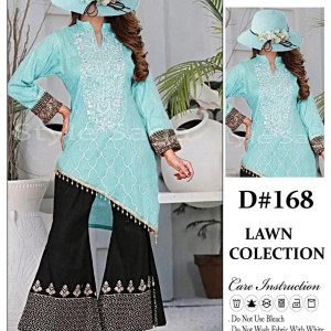 Gull Ahmed Ladies Suit Eid collection Hit Code QS00156