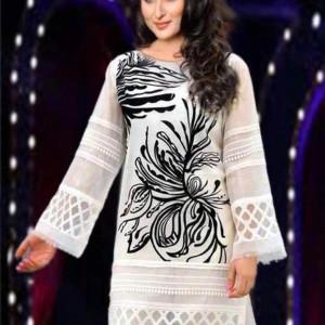 Lakhani Ladies Suit Eid Collection Hit Code QS00159