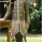 Lakhani Ladies Suit Hit Code QS00160