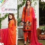 Chrizma Ladies Suit Multi Color Hit Code QS00107