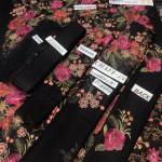 Bareeze Ladies Suit Hit Code QS00188