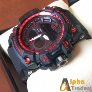 G-Shock 5478 Men Analog Digital Watch online