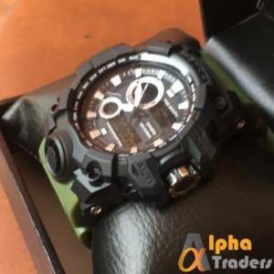 G-Shock 5478 Men Analog Digital Watch online Shopping