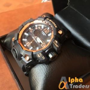 G-Shock 5478 Men Analog Digital Watch