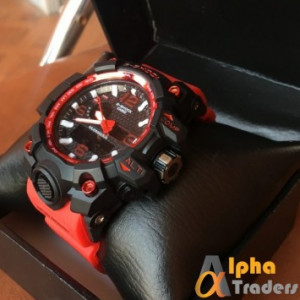 G-Shock 5478 Men Analog Digital online Watch