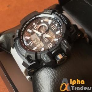 G-Shock 5478 Men Analog Watch Online