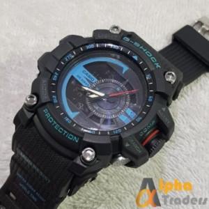 G-Shock 5476 Watch Analog & Digital Sports Watch