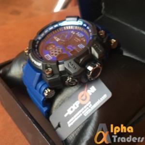 Exponi 3237 Men Analog Digital Watch online