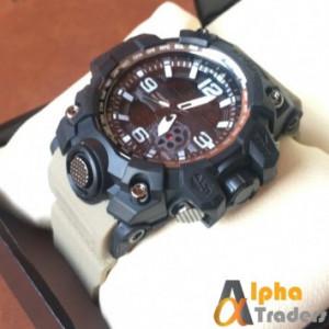 Exponi 3239 Men Analog Digital Watch online Shopping