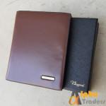 Bogesi WL156 Original Leather Wallet