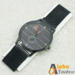 CK 2165 Watch Magnet Chain Strap Stylish Watch