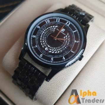 Universal Point Men Original Black Watch